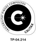 Qualitat (4)